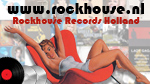 rockhouse records