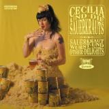 album-Cecilia--Die-Sauerkrauts-Sauerkraut-Wurst--Other-Delights_thumb