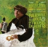 album-Washington-Symphonic-Brass-Burana-in-Brass_thumb
