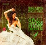 album_Bryants-Cocktail-Lounge-Grasshopper--other-delights-2011_thumb