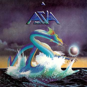 Great Album Covers - Album Cover Collecting - Asia