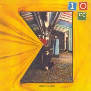 Album Cover Gallery 8 Greatalbumcovers