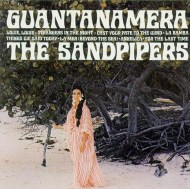 Rock Album Covers Greatalbumcovers Great Album Covers