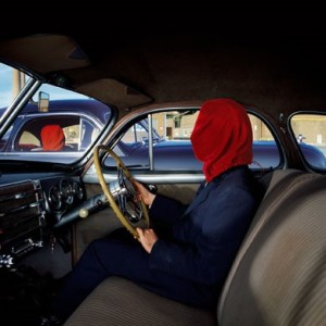 Great album covers   greateat album covers of all time  best album covers record album covers Mars Volta  Frances the Mute (2004)  Album cover design Storm Thorgerson Hipgnois