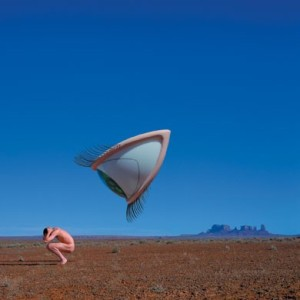 great album covers The Cranberries – Bury the Hatchet (1999)   greatest album covers of all time  storm thorgerson  great album cover record album cover  best album cover greatest album cover